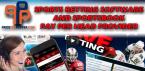Find Online Sportsbook Sofware for Bookies
