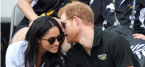 Bookmakers Offer Odds on Where Harry Goes on His Stag: Wedding in August