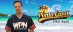 Punta Cana Poker Classic 2017 Caribbean Tournament Details Announced