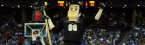 Bettor vs. Bookies - February 23: Purdue Boilermakers