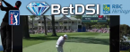 Bet the 2017 RBC Heritage – Odds to Win