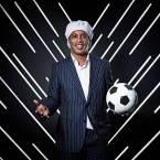 Betcris Ficha a Ronaldinho por Tres Años
