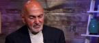 Ex-Philadelphia Mob Boss: 'I Would Kill Them All'