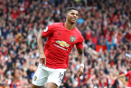 Bournemouth v Man Utd Betting Tips - 2 November - Anytime Scorer Odds