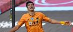 Aston Villa v Wolves Match Tips Betting Odds - Saturday 27 June