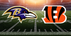 Ravens vs. Bengals Betting Preview - Week 10 2019