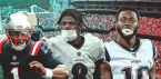 NFL Betting – Baltimore Ravens at New England Patriots