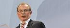 Lesniak Urges NJ to File Suit Against DOJ Now re: Sports Betting Opinion
