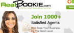 11 Advantages of using Real Bookies Pay Per head Bookie Software