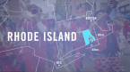 Will I Be Able to Bet College Football Games Online From Rhode Island?
