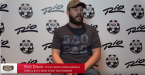 Negreanu WSOP Main Seat Winner Interviewed in Latest Vid