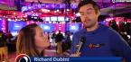 Richard Dubini Talks 2017 WSOP Main Event