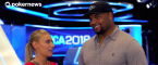 Super Bowl Champion Richard Seymour Hopes to Win Big at Caribbean Adventure