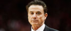 Bookies on High Alert After Pitino Tells Staff He Expects to Lose Job at Louisville