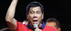 No More Online Gambling in the Philippines: Newly Sworn President Orders