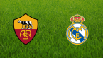 Roma vs. Real Madrid Betting Tips - 27 November