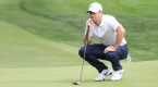 Rory McIlroy Payout Odds - 2020 Masters