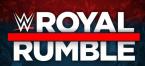2020 Royal Rumble Betting Odds