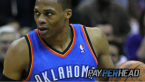 NBA 2016-17: Russell Westbrook the NBA 2017 MVP Favorite