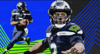 New NFL MVP Favorite Revealed as Russell Wilson Loses Value