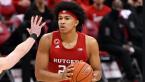 Purdue Boilermakers vs Rutgers Scarlet Knights Prop Bets - December 29