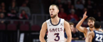 Saint Mary's Gaels Office Pool Strategy, Pick, Odds - 2019 March Madness
