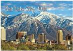 Where Can I Bet the Kentucky Derby From Utah?