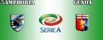 Sampdoria v Genoa Picks, Betting Odds - Wednesday July 22
