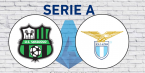 Lazio v Sassuolo Tips, Betting Odds - Saturday 11 July