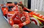 Scott Dixon Odds to Win Indianapolis 500 – 2016