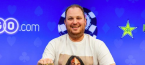 Scott Seiver Pushes Life Time Earnings Over $23 Million With WSOP Win