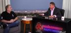 Doc's Sports Talks to Legendary Sports Handicapper Las Vegas Legend Scott Spreitzer