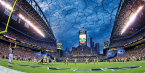 Bet the Vikings-Seahawks Game Week 14 Monday Night Football