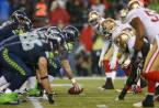 NFL Betting – Seattle Seahawks at San Francisco 49ers