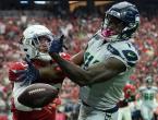 NFL Betting – Seattle Seahawks at Arizona Cardinals