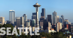 Where Can I Watch, Bet UFC 251 fight Island From Seattle