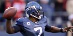 Seattle Seahawks Season Wins Prediction, Betting Odds 2017
