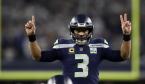 San Francisco 49ers vs. Seattle Seahawks Week 8 Betting Odds, Prop Bets
