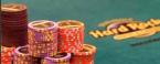 Seminole Hard Rock Hotel & Casino First Ever WSOP Circuit – Sept 21-Oct 2