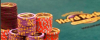 Seminole Hard Rock Hotel & Casino Hollywood  Postpones Poker Showdown