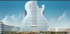 Seminole Hard Rock Hotel & Casino Hollywood, World Poker Tour Host 2021 Rock 'N' Roll Poker Open Beginning Nov. 17