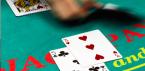 2017 Seminole Hard Rock Poker Open Schedule Unveiled
