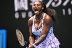 Serena Latest To Skip US Open