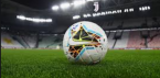 Italy Serie A Betting Odds - 23 October -  Sassuolo Calcio - Torino FC