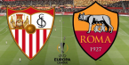 Sevilla FC - AS Roma Tips, Betting Odds Europa League 6 August