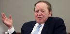 Casino Billionaire, GOP Mega Donor Sheldon Adelson Dies