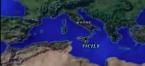 How The Sicilian Mafia Was Born - The Origins of La Cosa Nostra