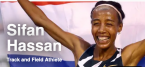 What Are The Odds to Win Gold - Women's 500M Final - Athletics - Tokyo Olympics