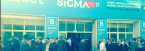 SiGMA Undercover: G911 Investigates if it is Worth Affiliates Coming to Malta