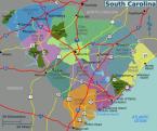 Can I Bet on MyBookie.ag From South Carolina?